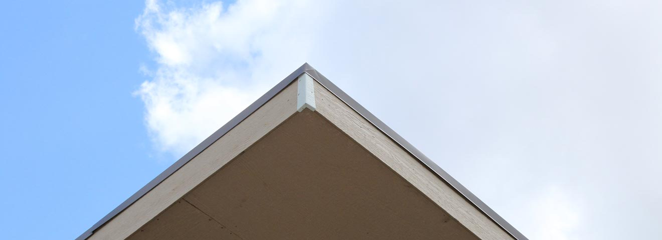 roofing_slider3