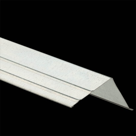 Gutter Apron Edgemaster by Phillips Manufacturing