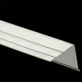 Roof Edge Edgemaster by Phillips Manufacturing