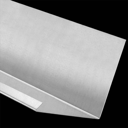 Tile Pan Edgemaster by Phillips Manufacturing